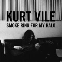 Picture of a band or musician: Kurt Vile