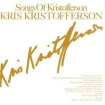 Picture of a band or musician: Kris Kristofferson