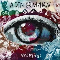 Picture of a band or musician: Aiden Grimshaw