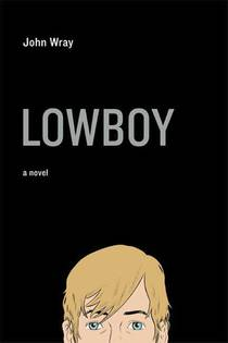 Picture of a book: Lowboy