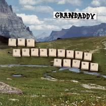 Picture of a band or musician: Grandaddy