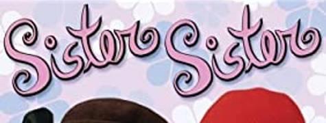 Image of Sister, Sister