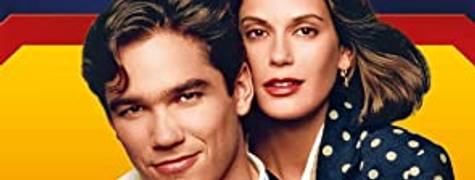 Image of Lois & Clark: The New Adventures Of Superman
