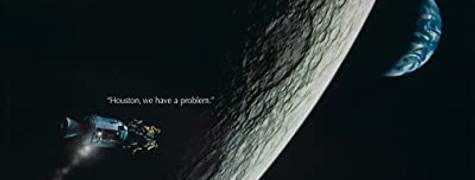 Image of Apollo 13