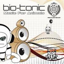Picture of a band or musician: Bio-Tonic