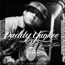 Picture of a band or musician: Daddy Yankee