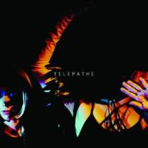 Picture of a band or musician: Telepathe