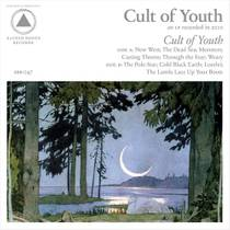 Picture of a band or musician: Cult Of Youth