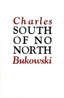 Picture of a book: South Of No North