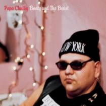 Picture of a band or musician: Popa Chubby