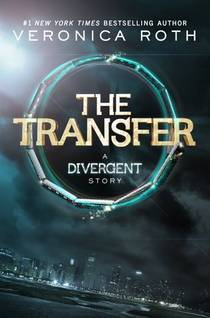 Picture of a book: The Transfer