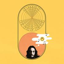 Picture of a band or musician: Drugdealer