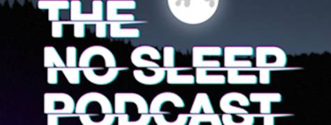 Image of The Nosleep Podcast