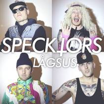 Picture of a band or musician: Specktors