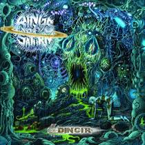 Picture of a band or musician: Rings Of Saturn