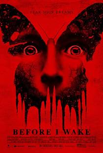 Picture of a movie: Before I Wake