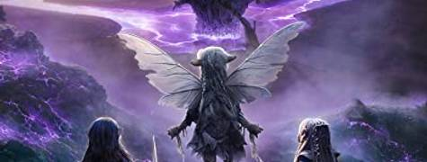 Image of The Dark Crystal: Age Of Resistance