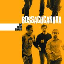 Picture of a band or musician: Bossacucanova