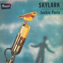 Picture of a band or musician: Jackie Paris
