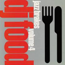 Picture of a band or musician: DJ Food