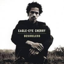 Picture of a band or musician: Eagle-Eye Cherry
