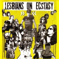 Picture of a band or musician: Lesbians On Ecstasy
