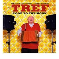 Picture of a band or musician: Tref