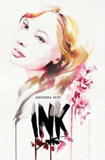 Picture of a book: Ink