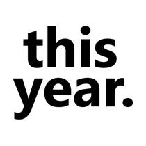 Picture of a podcast: This Year—recapping The Best Podcasts.