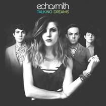 Picture of a band or musician: Echosmith