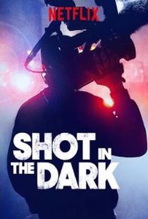 Picture of a TV show: Shot In The Dark