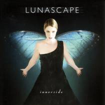 Picture of a band or musician: Lunascape