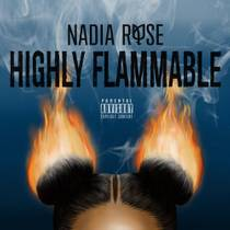Picture of a band or musician: Nadia Rose
