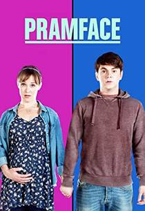 Picture of a TV show: Pramface