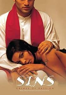 Picture of a movie: Sins