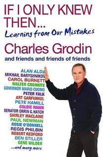 Picture of a book: If I Only Knew Then...: Learning from Our Mistakes