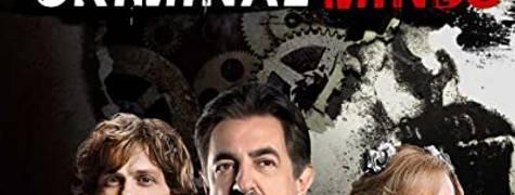 Image of Criminal Minds