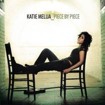Picture of a band or musician: Katie Melua