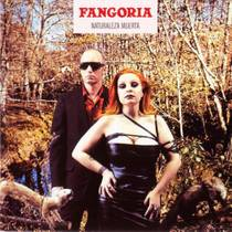 Picture of a band or musician: Fangoria