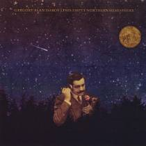 Picture of a band or musician: Gregory Alan Isakov