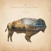 Picture of a band or musician: Heartless Bastards