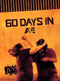 Picture of a TV show: 60 Days In