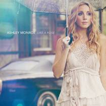 Picture of a band or musician: Ashley Monroe