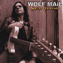 Picture of a band or musician: Wolf Mail