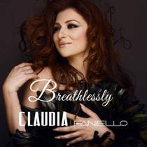 Picture of a band or musician: Claudia Faniello