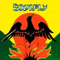 Picture of a band or musician: Soulfly