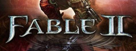 Image of Fable II