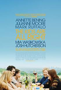 Picture of a movie: All That Glitters