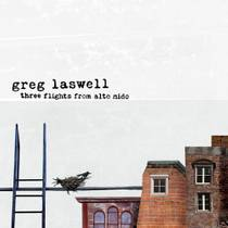 Picture of a band or musician: Greg Laswell