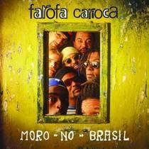 Picture of a band or musician: Farofa Carioca